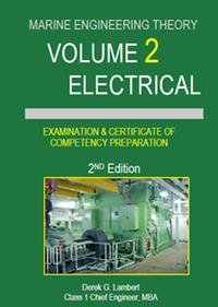 Electrical Textbook