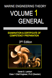 General Engineering Theory